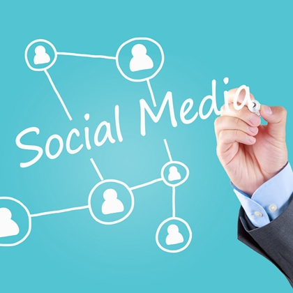 Social Media Marketing Services: Your Key to Online Business Visibility