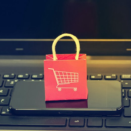 How Do China's eCommerce Solutions Boost Up Your Company's Online Presence?